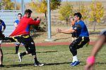 1 SOPS earns redemption, football title 161013-F-JY173-023.jpg