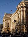1 Universytetska Street, Lviv (02).jpg