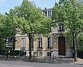1 boulevard Suchet, Paris 16e.jpg