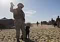 1st LEB participates in Desert Scimitar 15 150409-M-JH782-366.jpg
