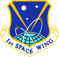1st Space Wing.png