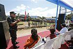2,500 ATENCIONES EN OPERACIÓN DE AYUDA HUMANITARIA ORGANIZADA POR FUERZAS ARMADAS EN EL VRAEM (26820278246).jpg