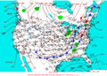 2002-09-22 Surface Weather Map NOAA.png
