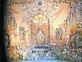 2002.10.02 - 01 - Türkenbrünnl.jpg