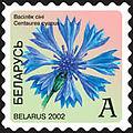 2002. Stamp of Belarus 0476.jpg
