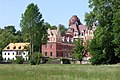 20030524030DR Bad Muskau Fürst Pückler Park Schlösser.jpg