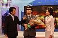 2004년 3월 12일 서울특별시 영등포구 KBS 본관 공개홀 제9회 KBS 119상 시상식 DSC 0175.JPG