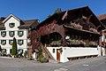 2004-Illgau-Sigristenhaus.jpg