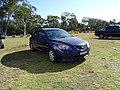 2004 Mazda 3 Neo (43844732584).jpg