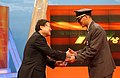 2005년 4월 29일 서울특별시 영등포구 KBS 본관 공개홀 제10회 KBS 119상 시상식DSC 0005.JPG