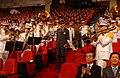 2005년 4월 29일 서울특별시 영등포구 KBS 본관 공개홀 제10회 KBS 119상 시상식DSC 0042 (2).JPG
