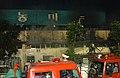 2005년 6월 28일 서울특별시 송파구 가락동 농수산물 도매시장 화재DSC 0051.JPG