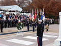 2005 11 11 ANC-VETERANS DAY 053 (2310857532).jpg