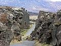 2006-05-26-140527 Iceland Þingvellir.jpg