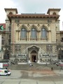 2006-09-27-Palais de Rumine-Lausanne-façade 02.tif