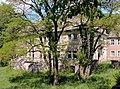 20060524102DR Gersdorf (Striegistal) Rittergut Schloß.jpg