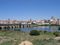 20060706-Alba de Tormes.jpg