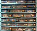 2006 08 22 140946 Modele statków w ampułkach po penicylinie ubt.jpeg