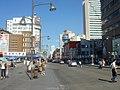 2007年长春市重庆路 新京丰乐路 - panoramio (1).jpg