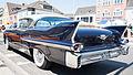2007-07-15 1958 Cadillac Eldorado IMG 3322.jpg