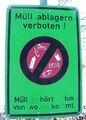 2007-12-27DeilingenSpielplatzSchild01.jpg
