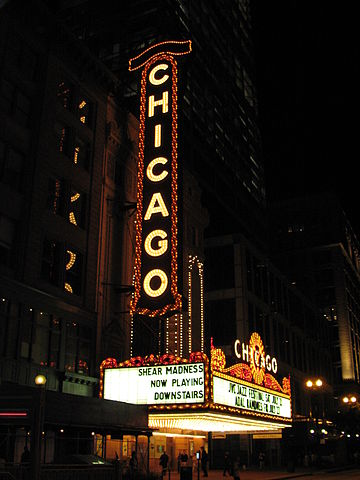 File 20070719 chicago theatre jpg wikimedia commons for House music wikipedia