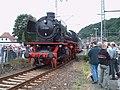 2007 07 01 vivat viadukt 23.jpg