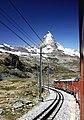 2007 Matterhorn.jpg