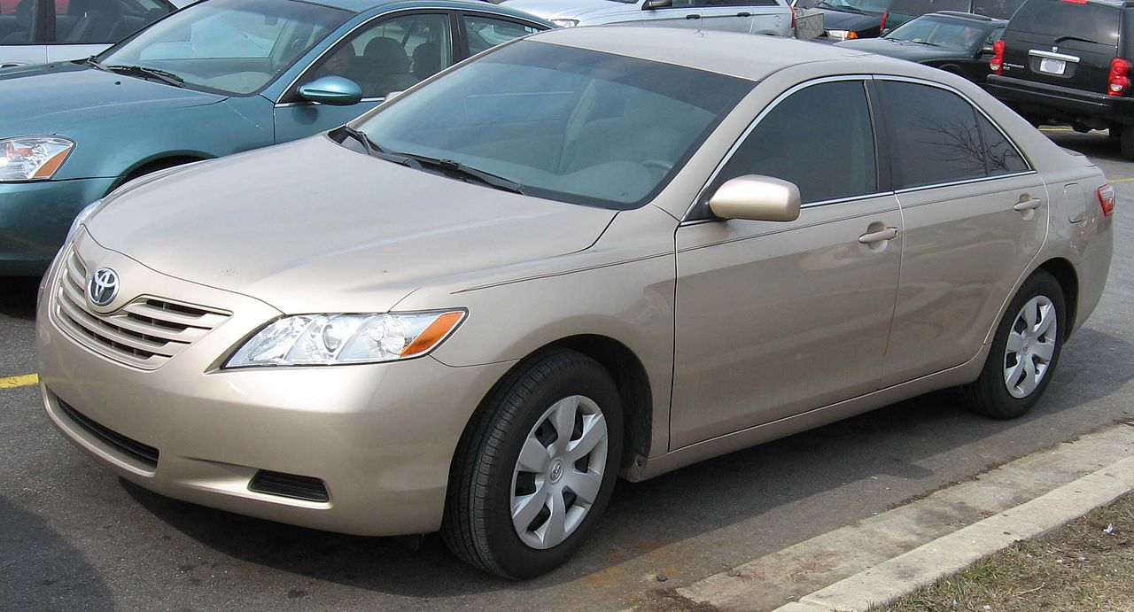 File 2007 toyota camry le jpg