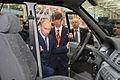 2008-05-27 Владимир Путин ознакомился с работой автосборочного предприятия Северстальавто-Елабуга (03).jpeg