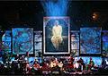 2008-05 Royal Concert.jpg