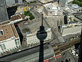 200806 Berlin 654.JPG