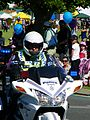 2008 RAC Channel Seven Christmas Pageant with the City of Perth (3087970765).jpg