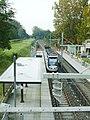 2008 Station Delftsewallen Overzicht 2.JPG