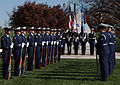 2008 Veterans Day ceremony DVIDS1089304.jpg