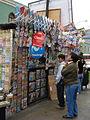 2008 newsstand Lima 2704731629.jpg