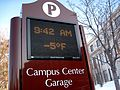 2009-365-16- But It's a Dry Cold (3203403304).jpg