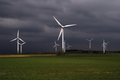 20090717 Windpark bei Sayda 1.png