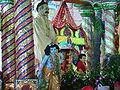 2009 Shri Shyam Bhajan Amritvarsha Hyderabad14.JPG