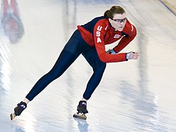 2009 WSD Speed Skating Championships - 03 (cropped).jpg