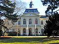 2010-03-06 Schloss Eller.jpg