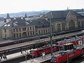 2010-10-23 Bielefeld Hbf 035.jpg