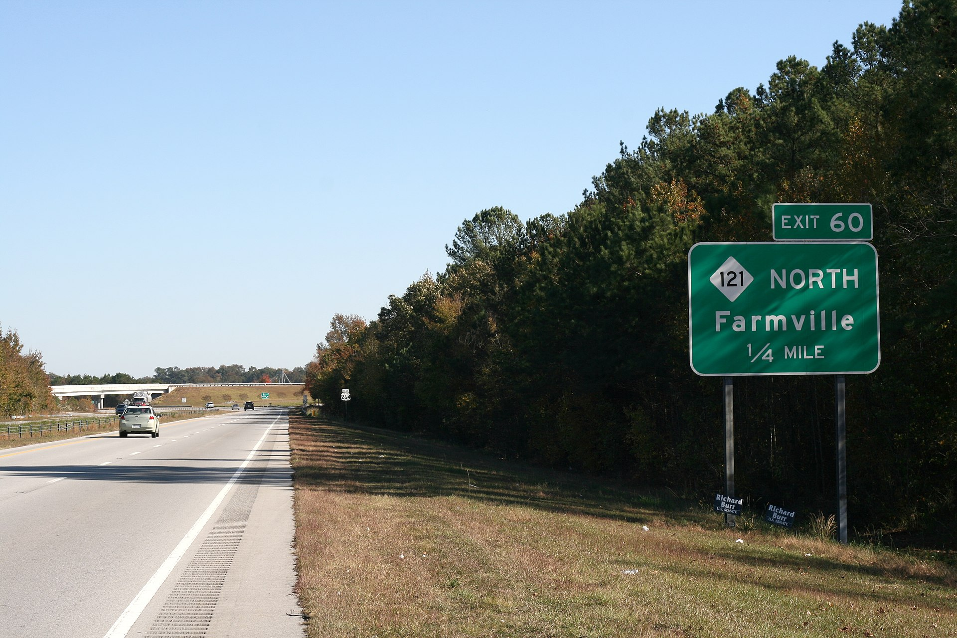 farmville north carolina wikipedia