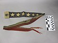 2010-2-33 Commissioning Pennant, USS San Francisco (5020522679).jpg