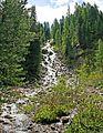 20100621 27 cascata SNicolo.jpg