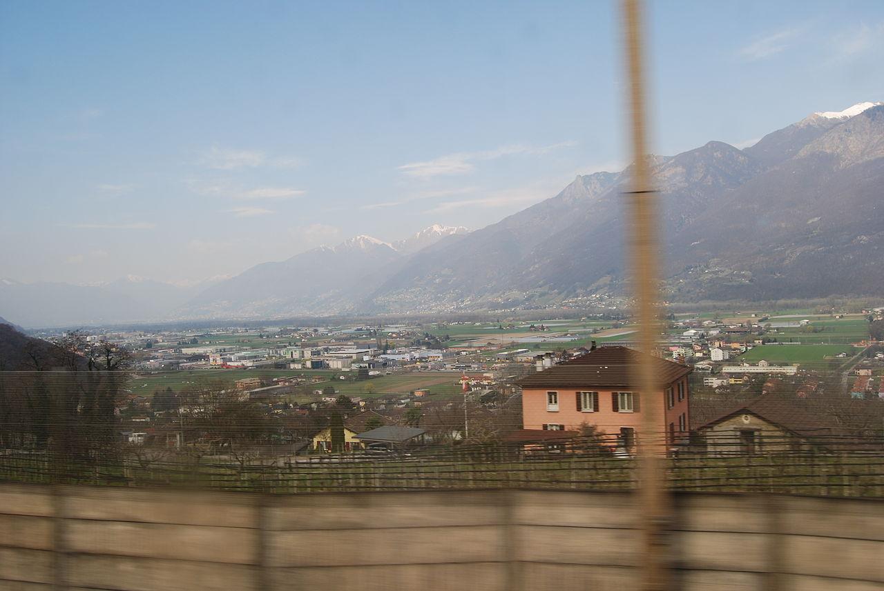 2011 03 27 - photo #16