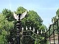 2011-06 Begraafplaats Mausoleum 517476 0.jpg