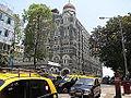 20110422 Mumbai 016 (5715200487).jpg