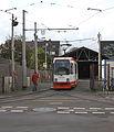 20111019c Tramway terminus Krefeld-Hüls.JPG