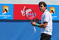 2011 Australian Open IMG 5419 2 (5444773704).jpg